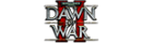 WH40k: Dawn of War II